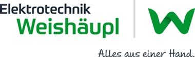 Elektrotechnik Weishäupl